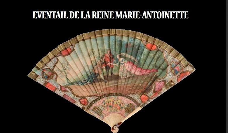 Panorama Oct 2012/Déc 2013 des ventes aux enchères - Page 2 Captu105