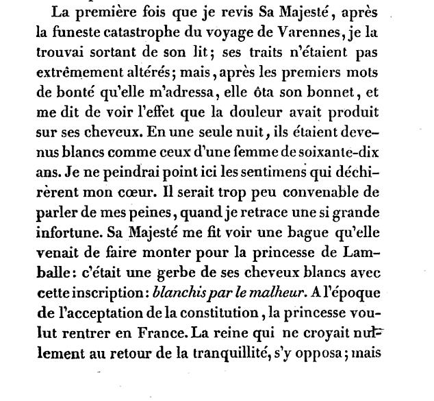 Les cheveux de Marie-Antoinette Captu130