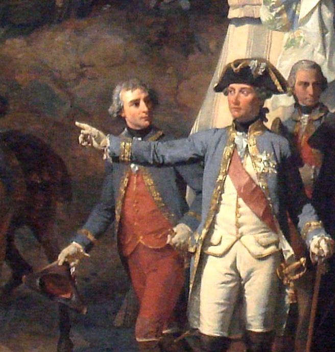 Le comte Axel de Fersen Captu161