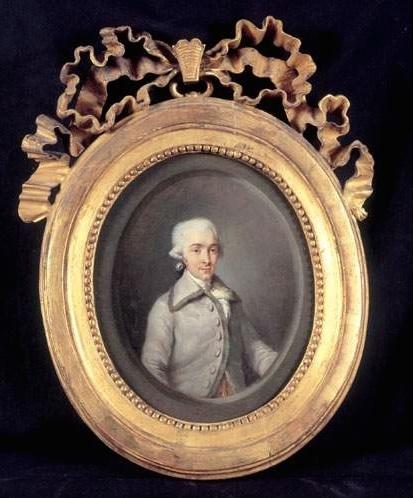 Portraits d'Axel de Fersen Captu162