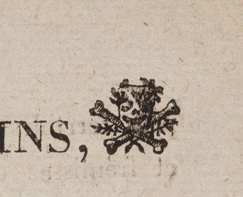 Pamphlets et libelles du XVIIIe siècle et de la Révolution - Page 2 Captu165