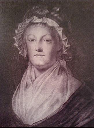 Marie-Antoinette en deuil, par Kucharsky (1793) Captur11