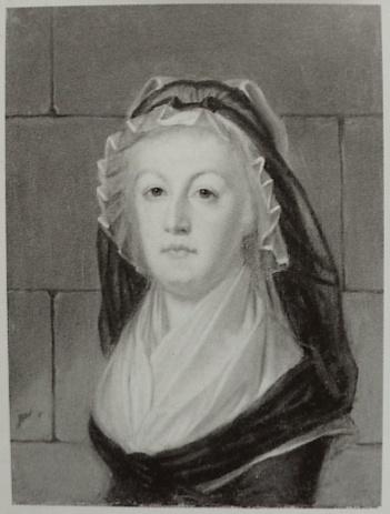 Marie-Antoinette en deuil, par Kucharsky (1793) Captur12