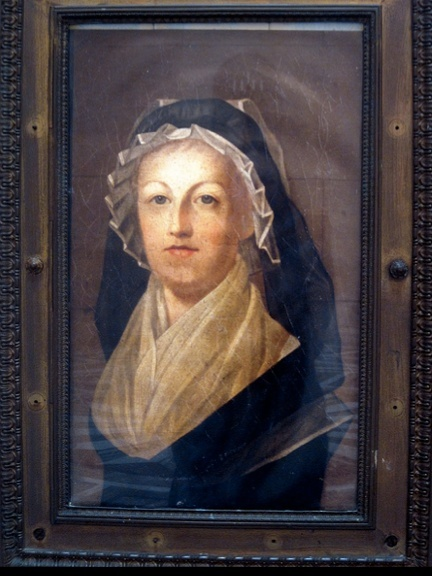 Marie-Antoinette en deuil, par Kucharsky (1793) Captur18