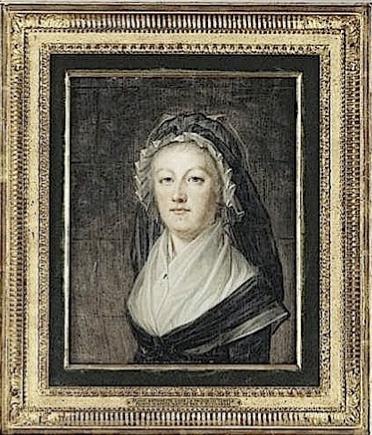 Marie-Antoinette en deuil, par Kucharsky (1793) Captur21