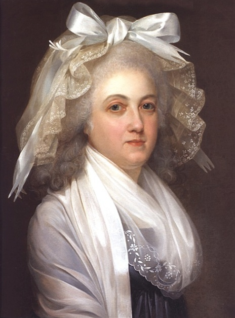 Marie-Antoinette en deuil, par Kucharsky (1793) Captur23