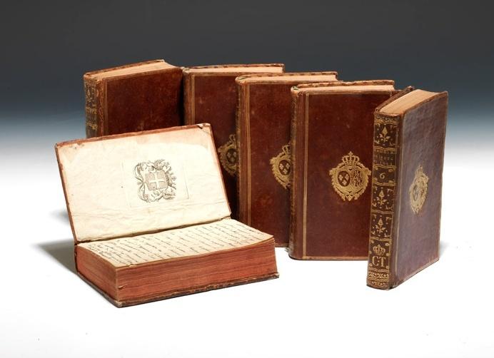 Généalogie, Héraldique, Armoiries, et Blasons de Marie-Antoinette Captur30