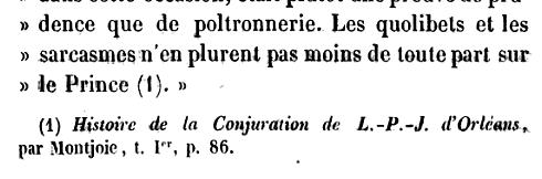 La conquête de l'espace au XVIIIe siècle, les premiers ballons et montgolfières !  - Page 2 Captur33