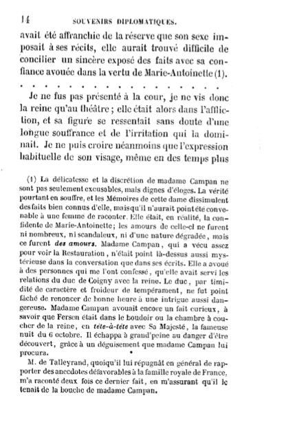 Marie-Antoinette et Fersen : un amour secret Captur38