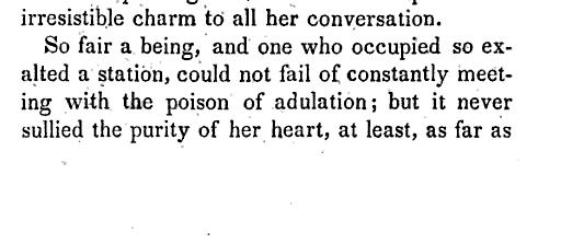 Marie Antoinette, chez Madame Tussaud - Page 2 Captur55
