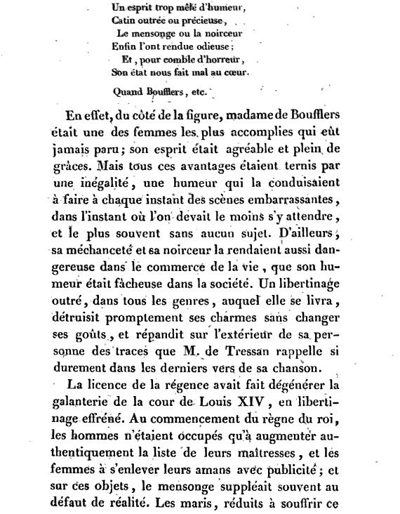 La Maréchale de Luxembourg Captur63