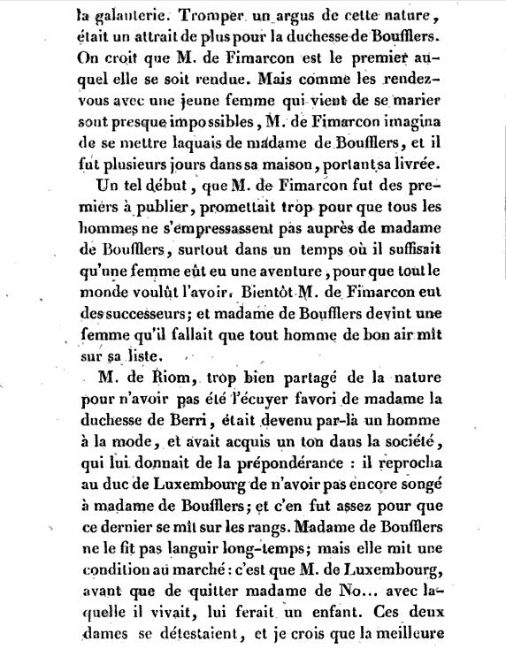 La Maréchale de Luxembourg Captur66