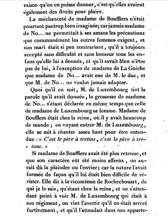 La Maréchale de Luxembourg Captur67