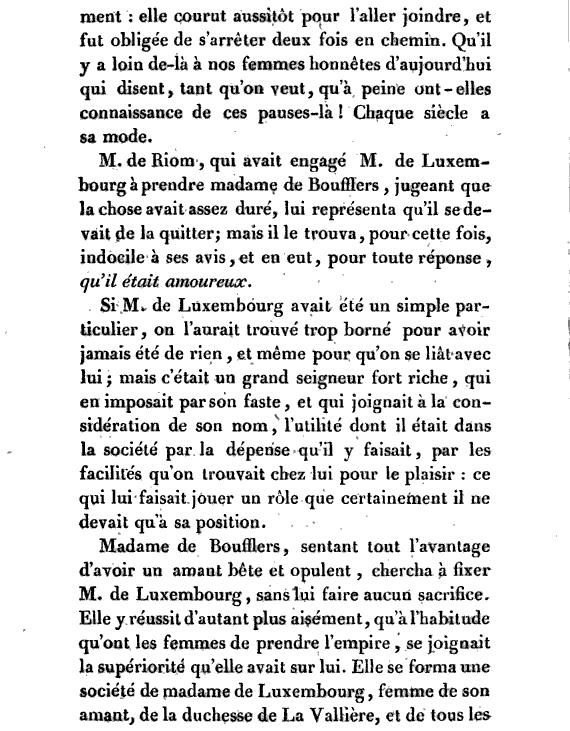 La Maréchale de Luxembourg Captur68