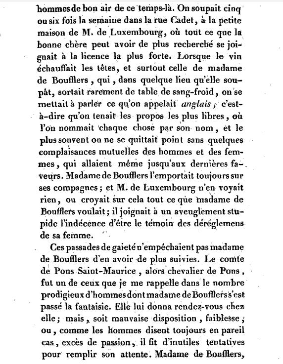 La Maréchale de Luxembourg Captur69