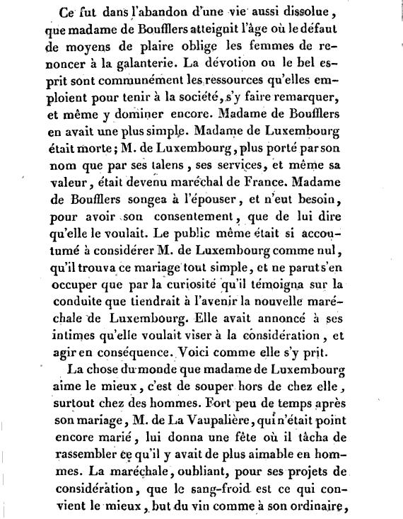 La Maréchale de Luxembourg Captur71