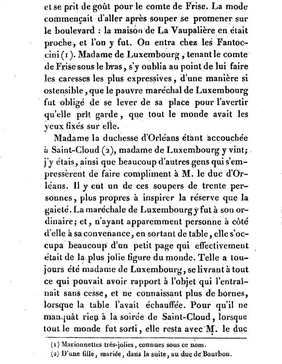 La Maréchale de Luxembourg Captur72