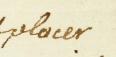 FERSEN - La correspondance de Marie-Antoinette et Fersen : lettres, lettres chiffrées et mots raturés - Page 14 Captur76