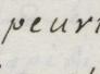 FERSEN - La correspondance de Marie-Antoinette et Fersen : lettres, lettres chiffrées et mots raturés - Page 14 Captur78