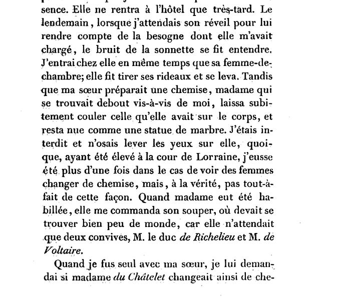émilie - Emilie du Châtelet ... Captur79
