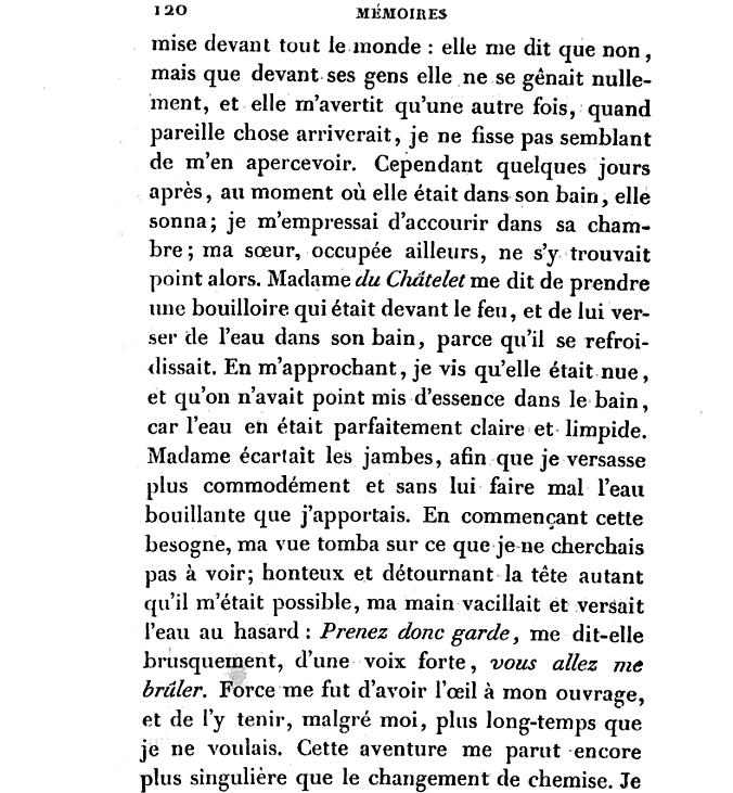 émilie - Emilie du Châtelet ... Captur80
