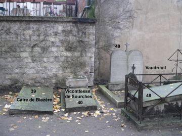 Le comte de Vaudreuil Crbst_11