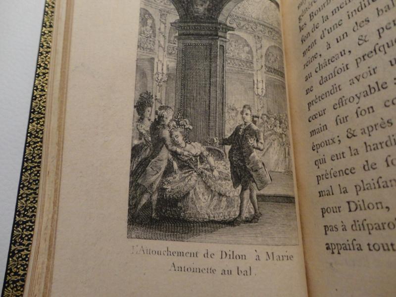 Pamphlets et libelles du XVIIIe siècle et de la Révolution - Page 2 Dsc01711