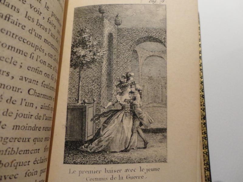 Pamphlets et libelles du XVIIIe siècle et de la Révolution - Page 2 Dsc01712