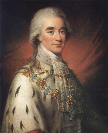Le comte Axel de Fersen Hans_a10