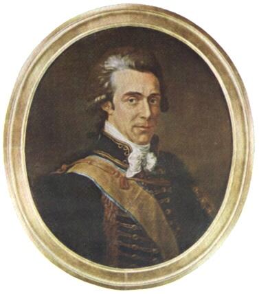 Portraits d'Axel de Fersen Hans_a11