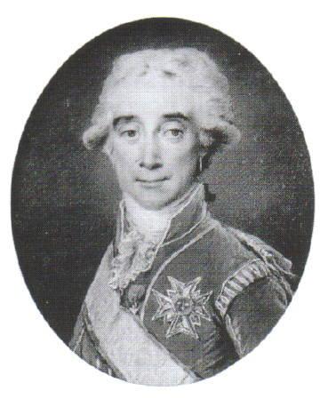 Portraits d'Axel de Fersen Hansax10