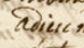 billet - Le billet du 16 octobre 1793 attribué à la reine  Image_15