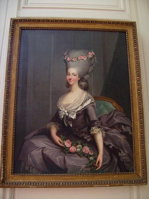 Portraits de la princesse de Lamballe Image_20