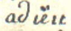 billet - Le billet du 16 octobre 1793 attribué à la reine  Image_21