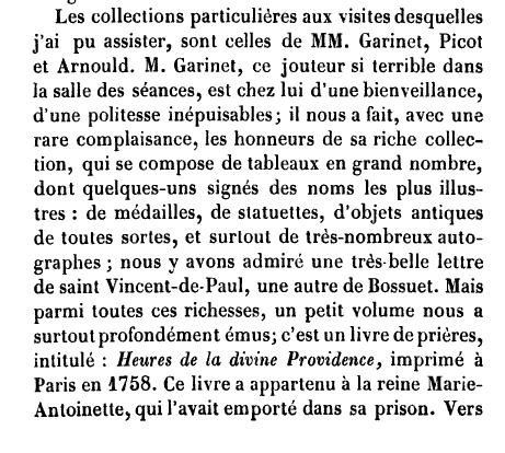 billet - Le billet du 16 octobre 1793 attribué à la reine  Image_24