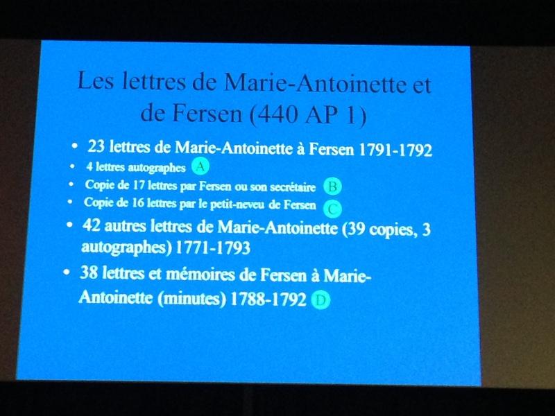 La correspondance de Marie-Antoinette et Fersen : lettres, lettres chiffrées et mots raturés Img_0213