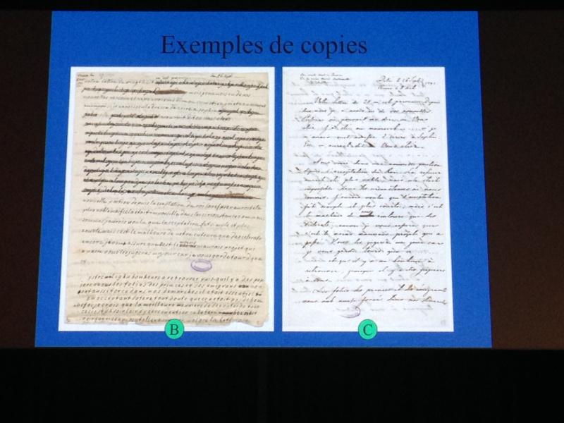 La correspondance de Marie-Antoinette et Fersen : lettres, lettres chiffrées et mots raturés Img_0215