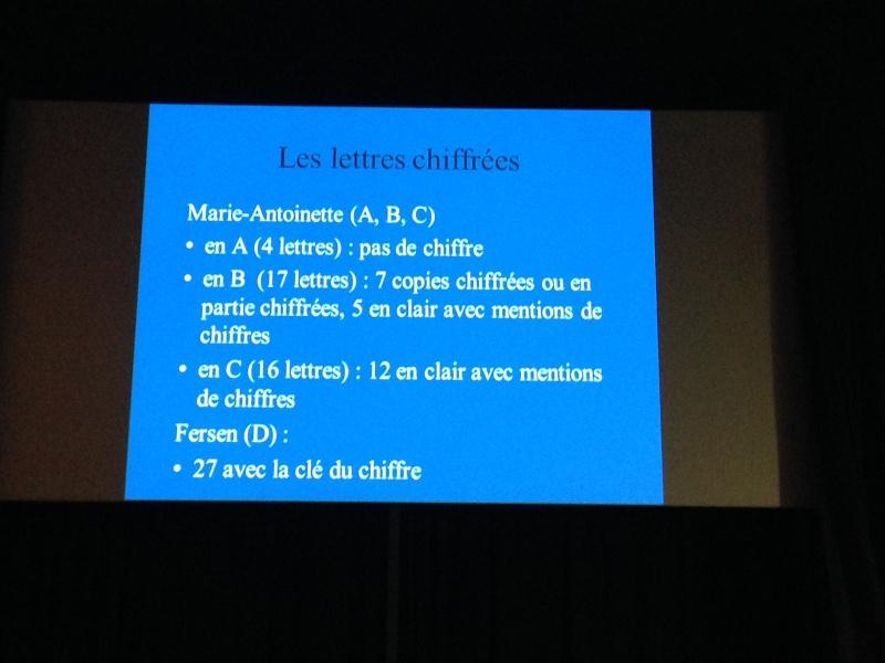 La correspondance de Marie-Antoinette et Fersen : lettres, lettres chiffrées et mots raturés Img_0216