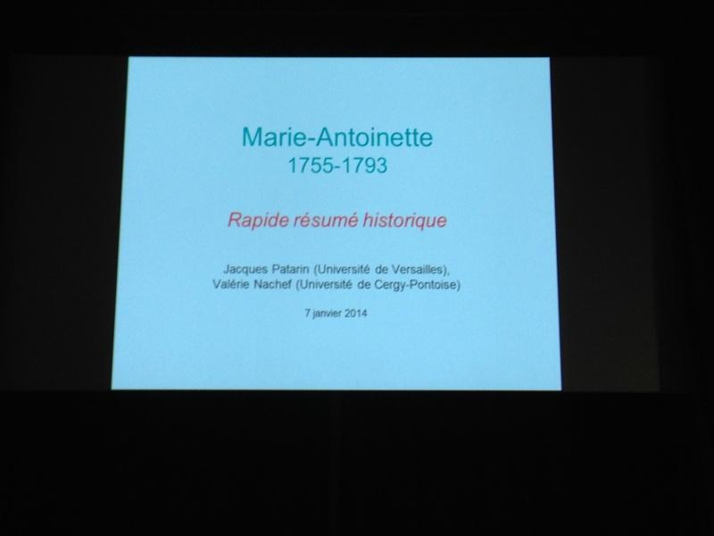 La correspondance de Marie-Antoinette et Fersen : lettres, lettres chiffrées et mots raturés Img_0221