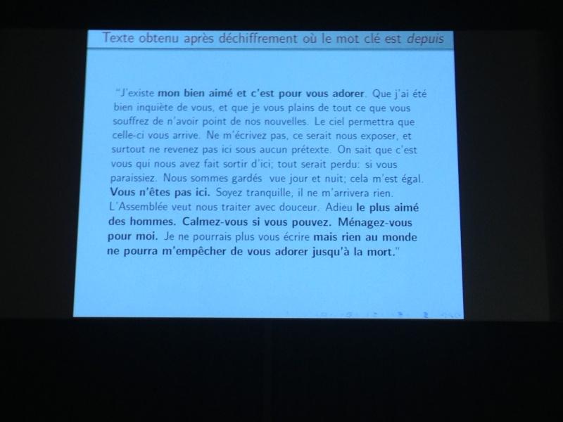 La correspondance de Marie-Antoinette et Fersen : lettres, lettres chiffrées et mots raturés Img_0224