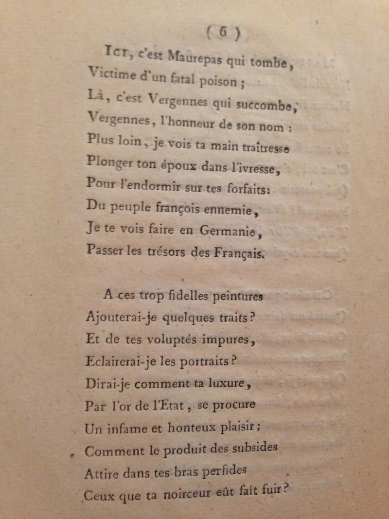 Pamphlets et libelles du XVIIIe siècle et de la Révolution Img_0714