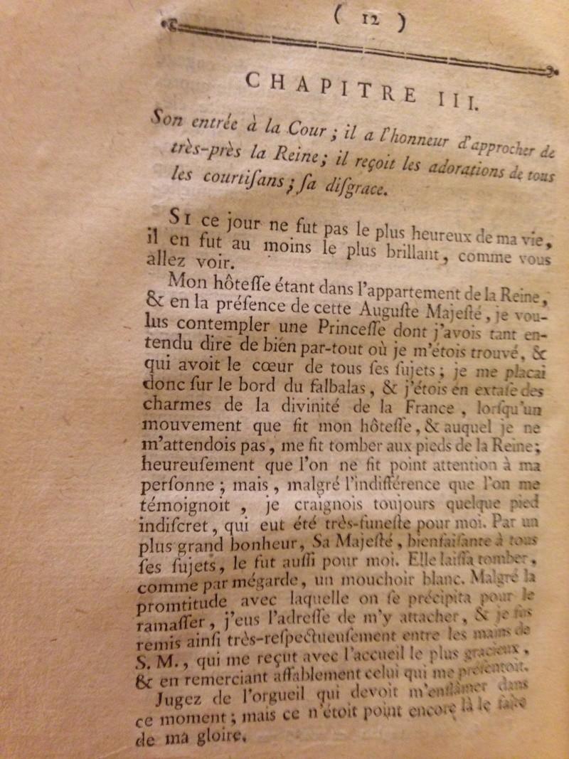 Pamphlets et libelles du XVIIIe siècle et de la Révolution Img_0718