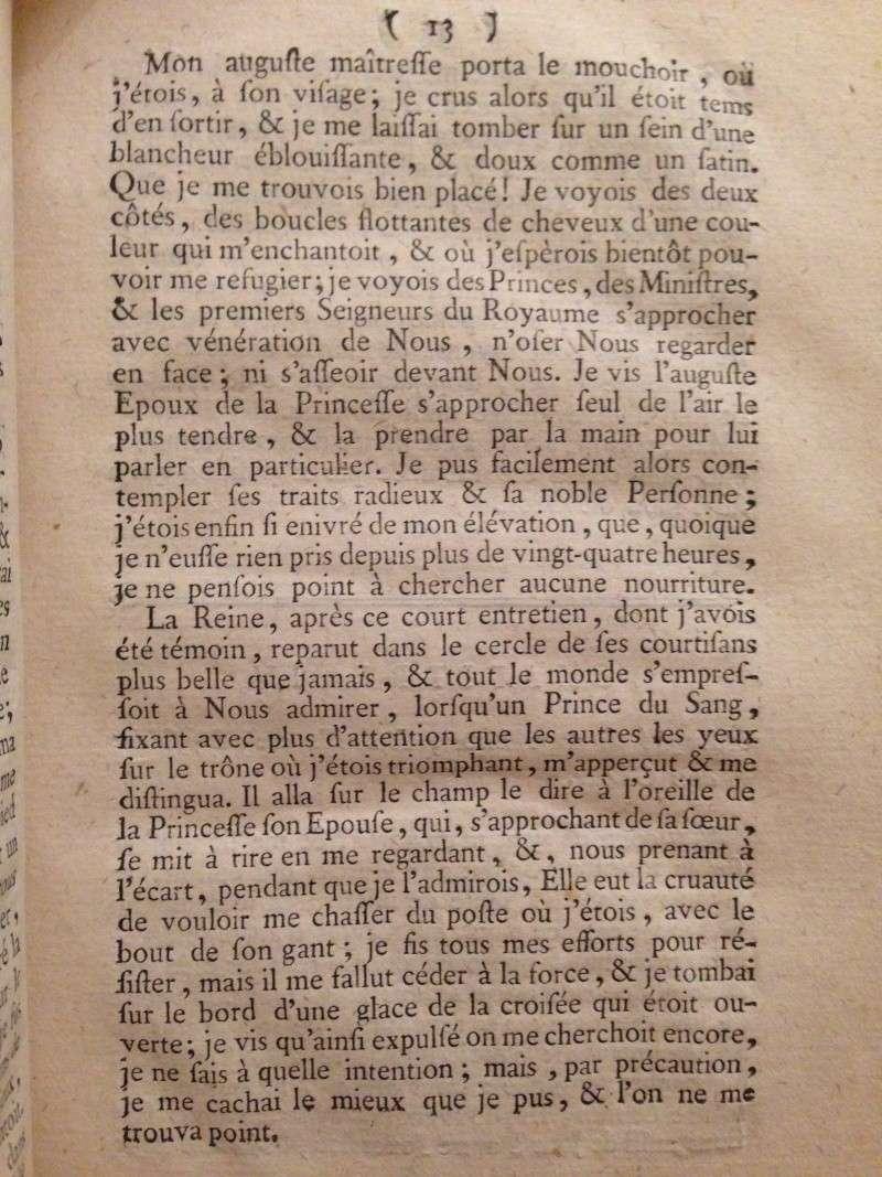 Pamphlets et libelles du XVIIIe siècle et de la Révolution Img_0810