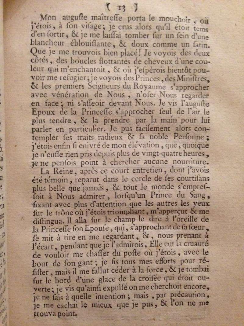 Pamphlets et libelles Img_0810