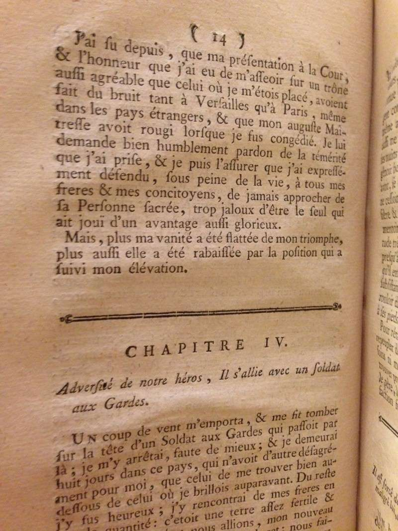 Pamphlets et libelles du XVIIIe siècle et de la Révolution Img_0811