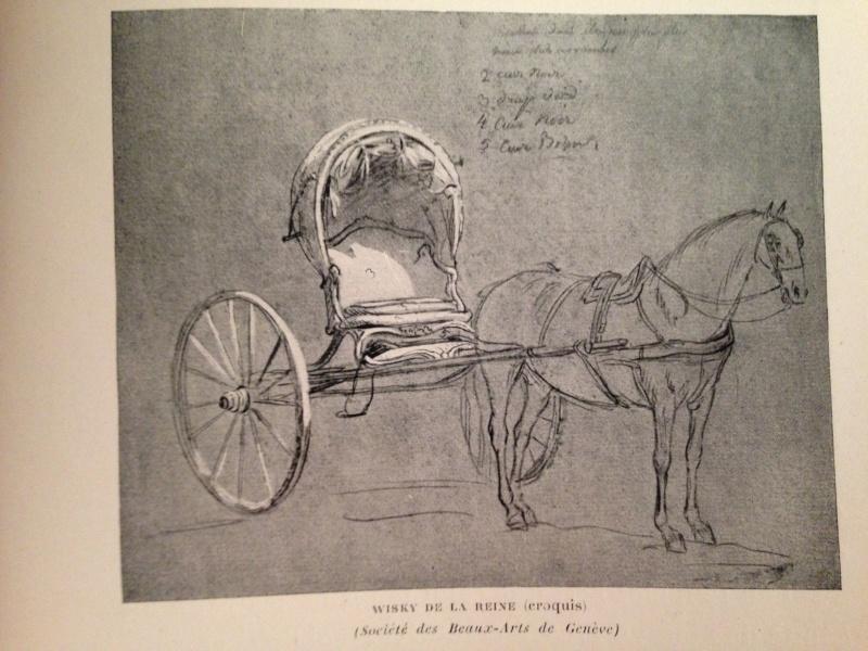 Le wisky de Marie-Antoinette  Img_1314