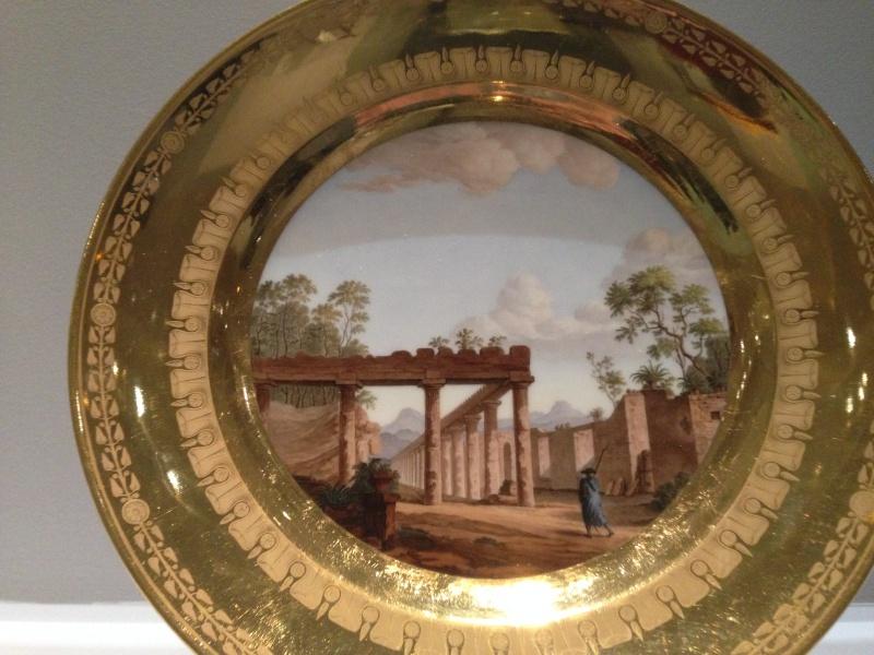 Exposition «Joséphine»  au Musée du Luxembourg - Page 2 Img_1414