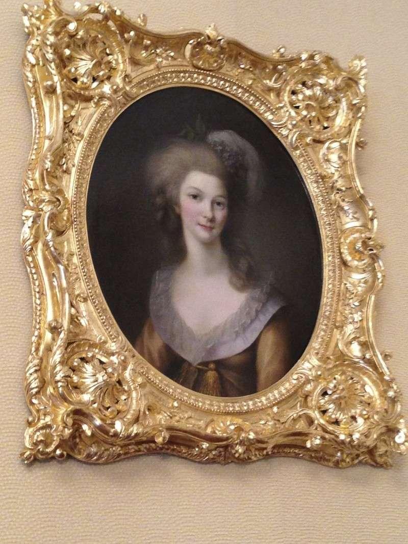 Portraits de la princesse de Lamballe - Page 2 Img_9010