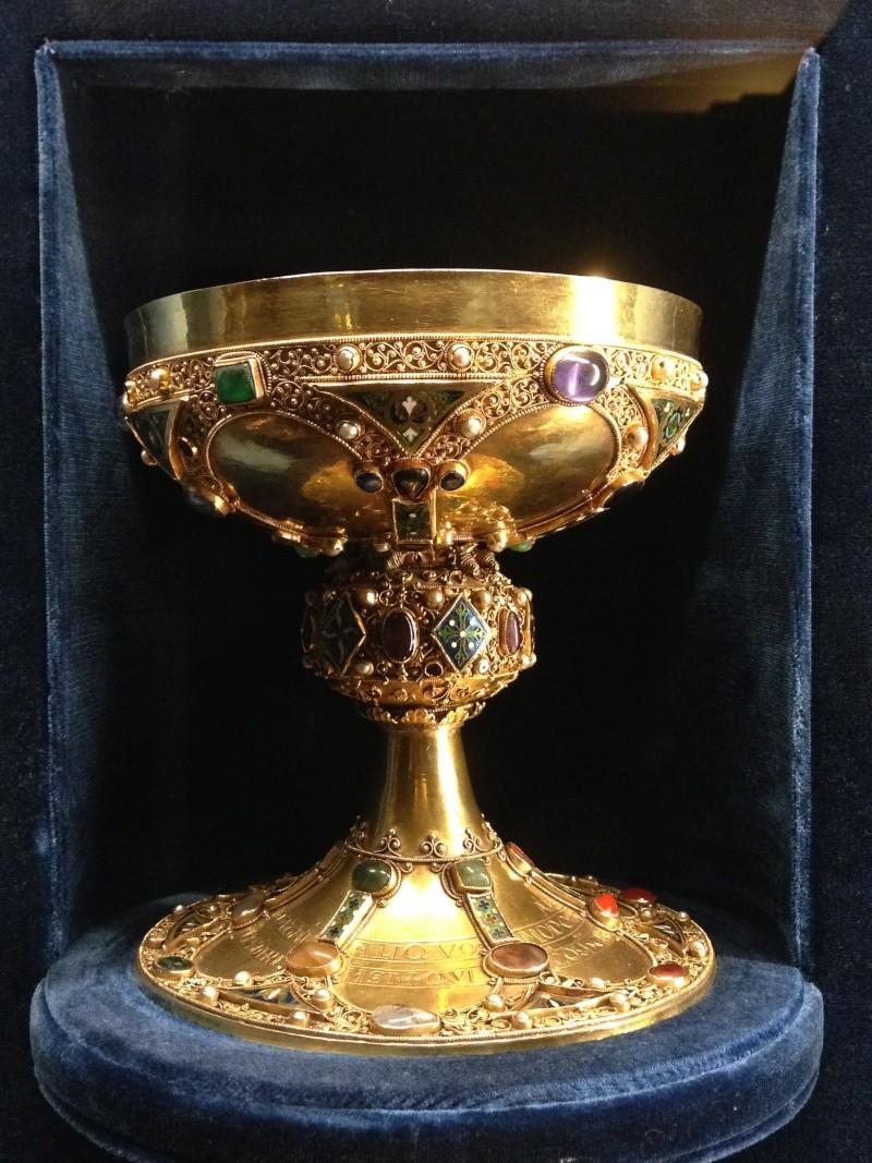 Le couronnement et le sacre de Louis XVI Img_9310