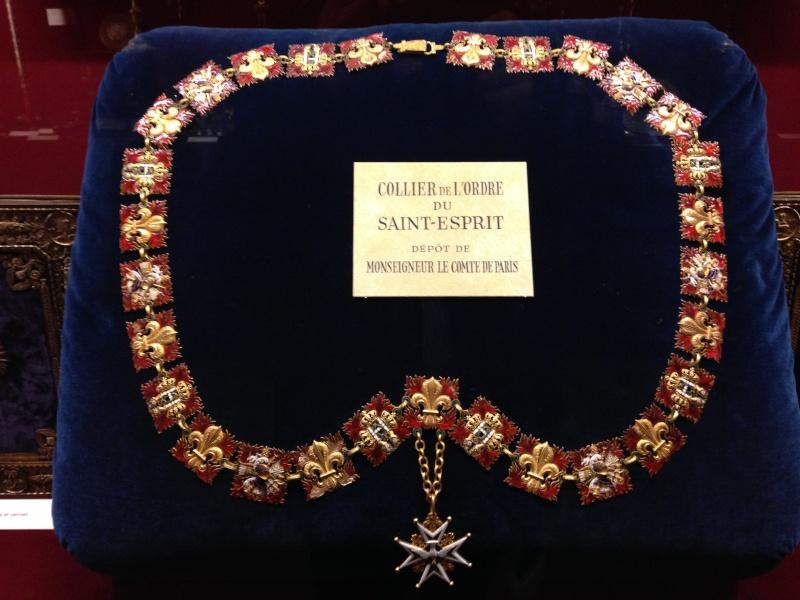 Le couronnement et le sacre de Louis XVI Img_9312